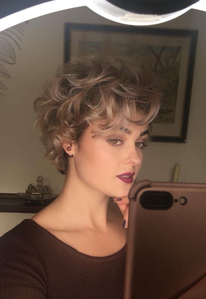Selfie Stefania Ferrario nude photos 2019