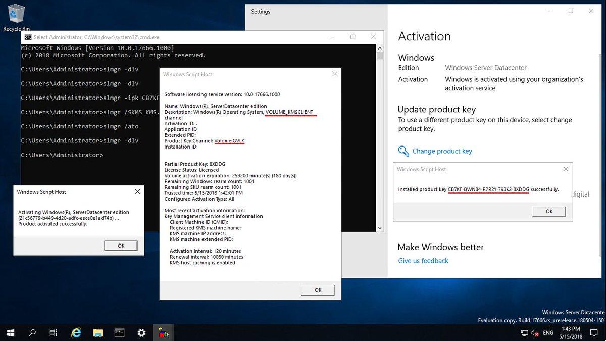 Ltsc 2019 activation | Windows 10 Enterprise LTSC 2019  2019