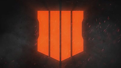 Watch the Call of Duty: Black Ops 4 reveal live on IGN this Thursday!  https://t.co/eaRvqpAXJL https://t.co/Af1F3NHSdq