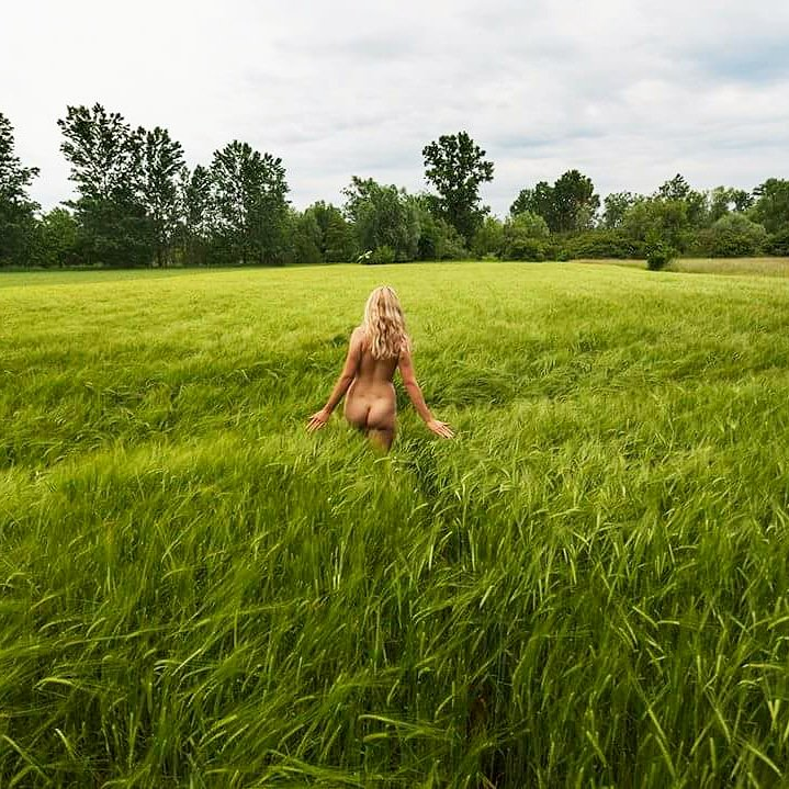 Nudism and naturism valuable