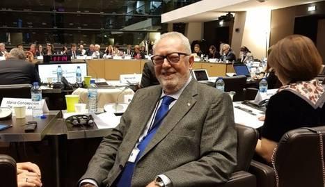 infoLibre's photo on El Consejo de Europa