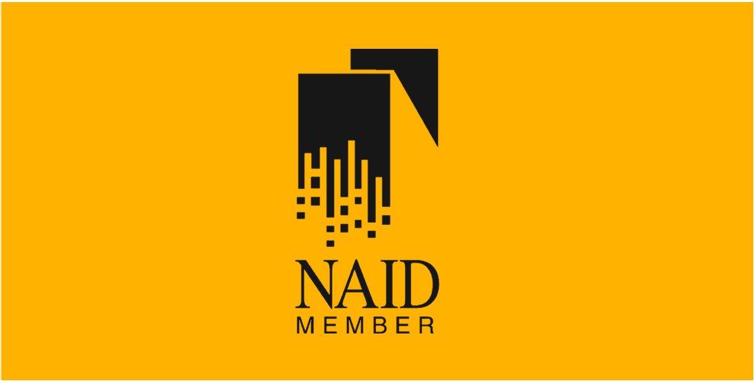 NAID on Twitter: \