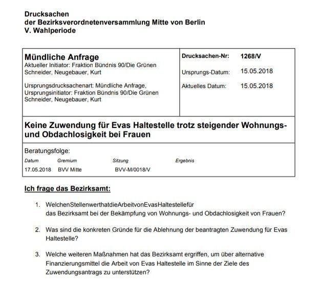 """Die Wochenzeitung """"Junge Freiheit"""": Kritische Analysen"""