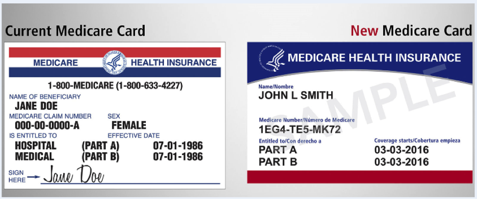 Florida Blue Medicare >> Florida Blue On Twitter Watch Your Mail Your New