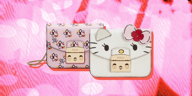4f9380459e2c47 furla and sanrio just launched the best hello kitty collection we ve ever  seen