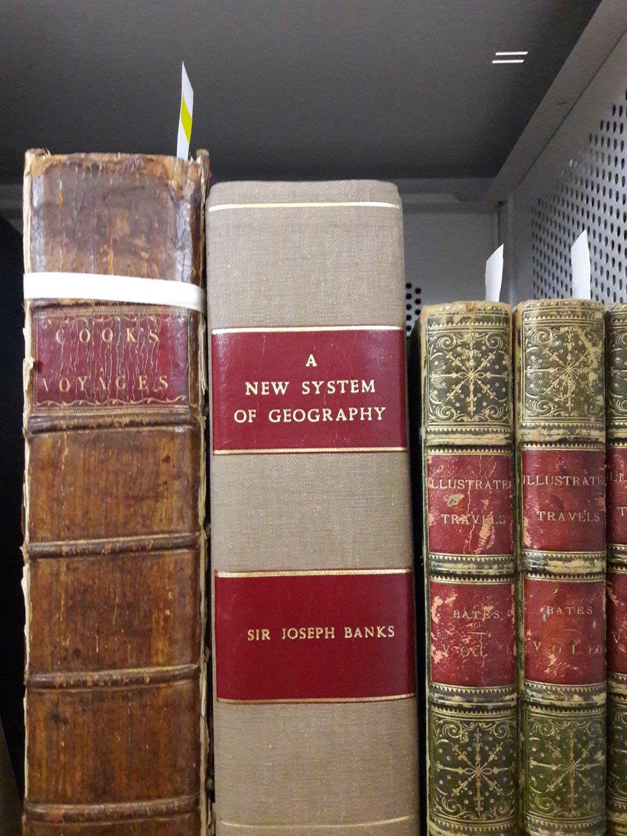book Wertorientierte