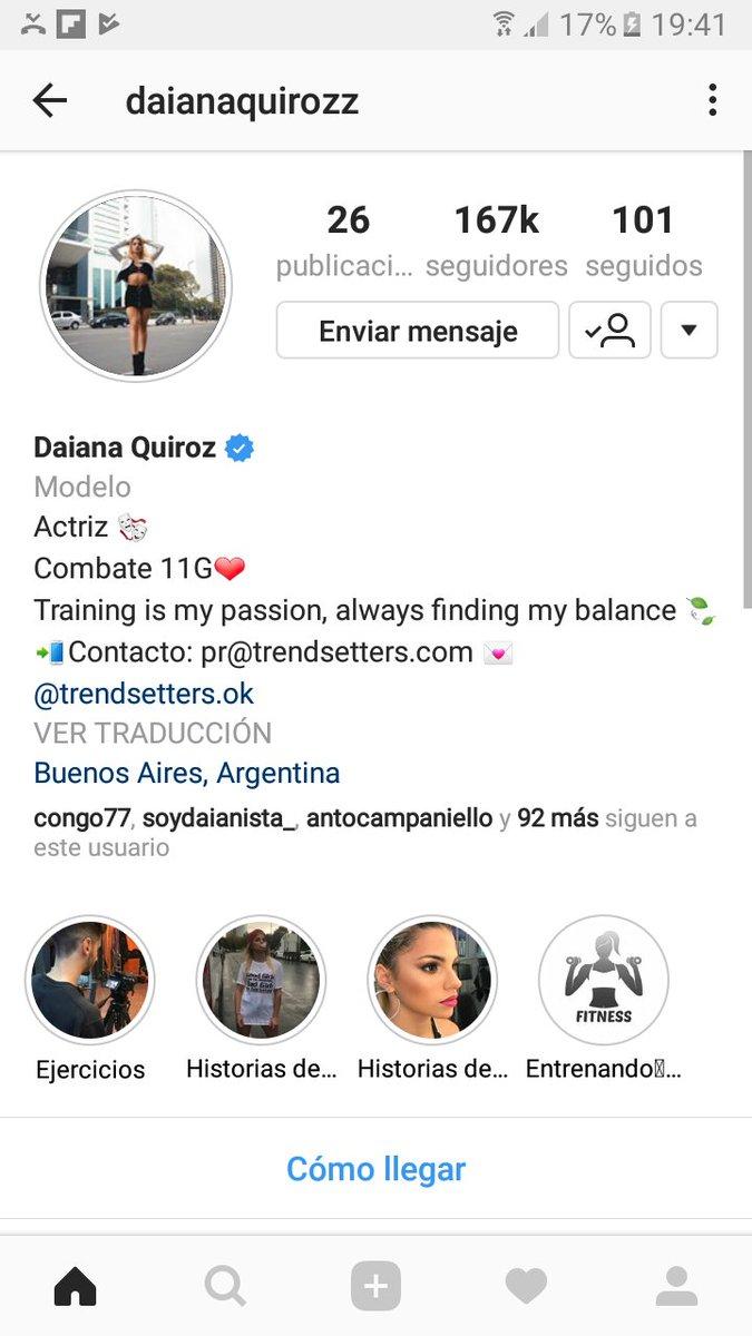 Felicitaciones Bebota A Seguir Creciendo @DaianaaQuiroz  👑💙