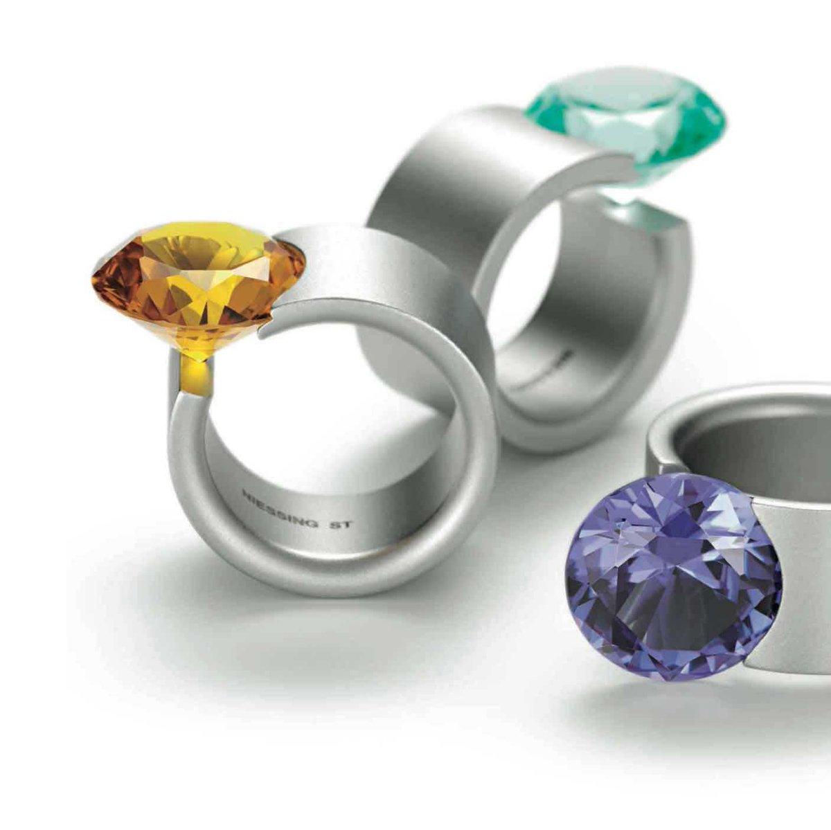 8e4680c23 ORRO Jewellery on Twitter: