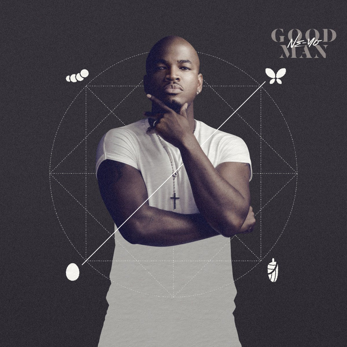 Pre-save @NeYoCompound&#39;s upcoming album #GoodMan now, you won&#39;t regret it   https:// NE-YO.lnk.to/GoodManAlbumTw  &nbsp;  <br>http://pic.twitter.com/fqtwzCppGY