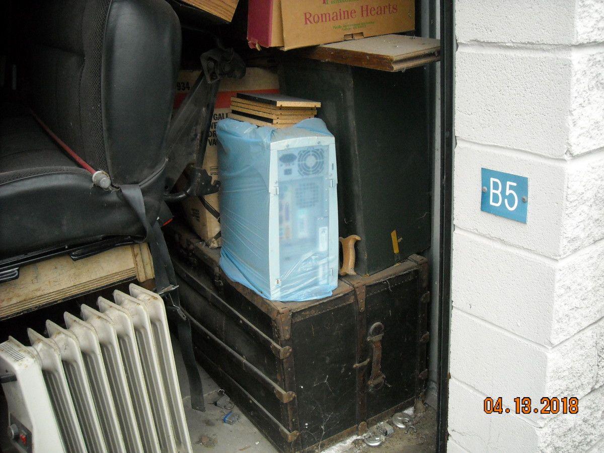Self Storage River Grove Il Dandk Organizer
