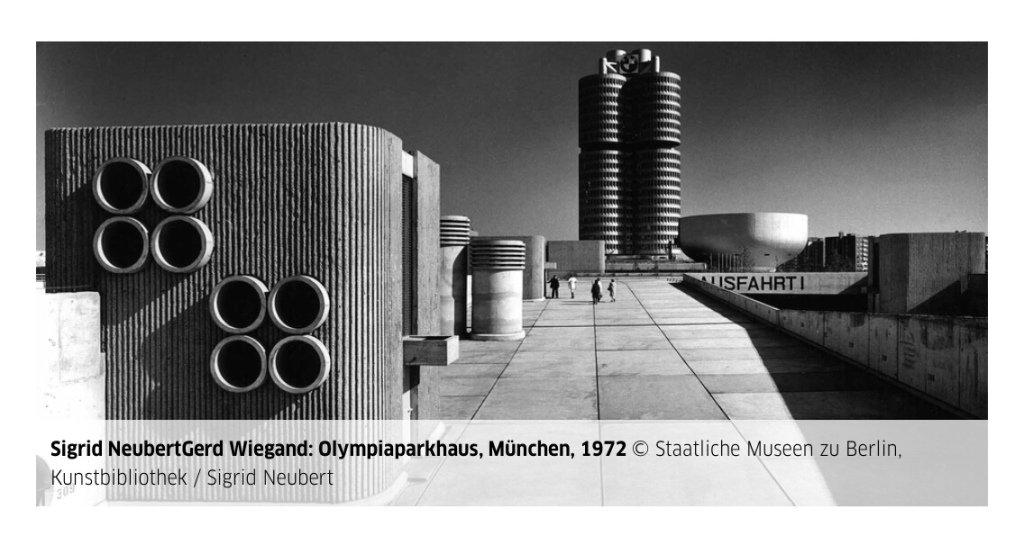 Collectorsclub On Twitter Symposium Architekturfotografie