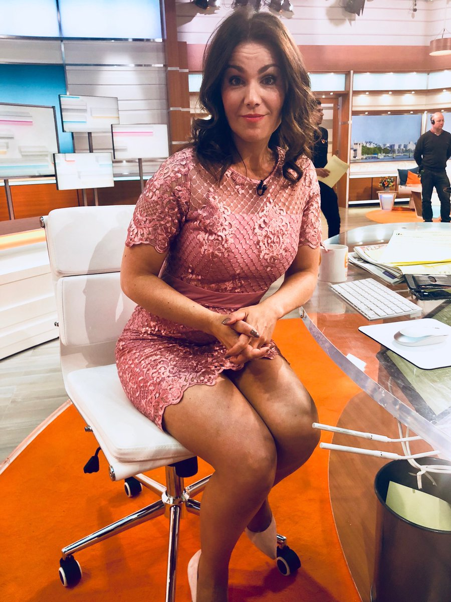 Подсмотренное у российских телеведущих фото подборка