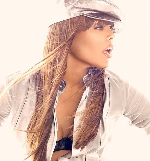 #HappyBirthdayJanet Celebrating her 52nd year on this planet... you have inspired us through life and we have been there every step of the way... here's to another other few decades of slaying. Our love for you is #Unbreakable #Janet52 Have a great year ahead...Your fam #janfam<br>http://pic.twitter.com/DtglH8dat5