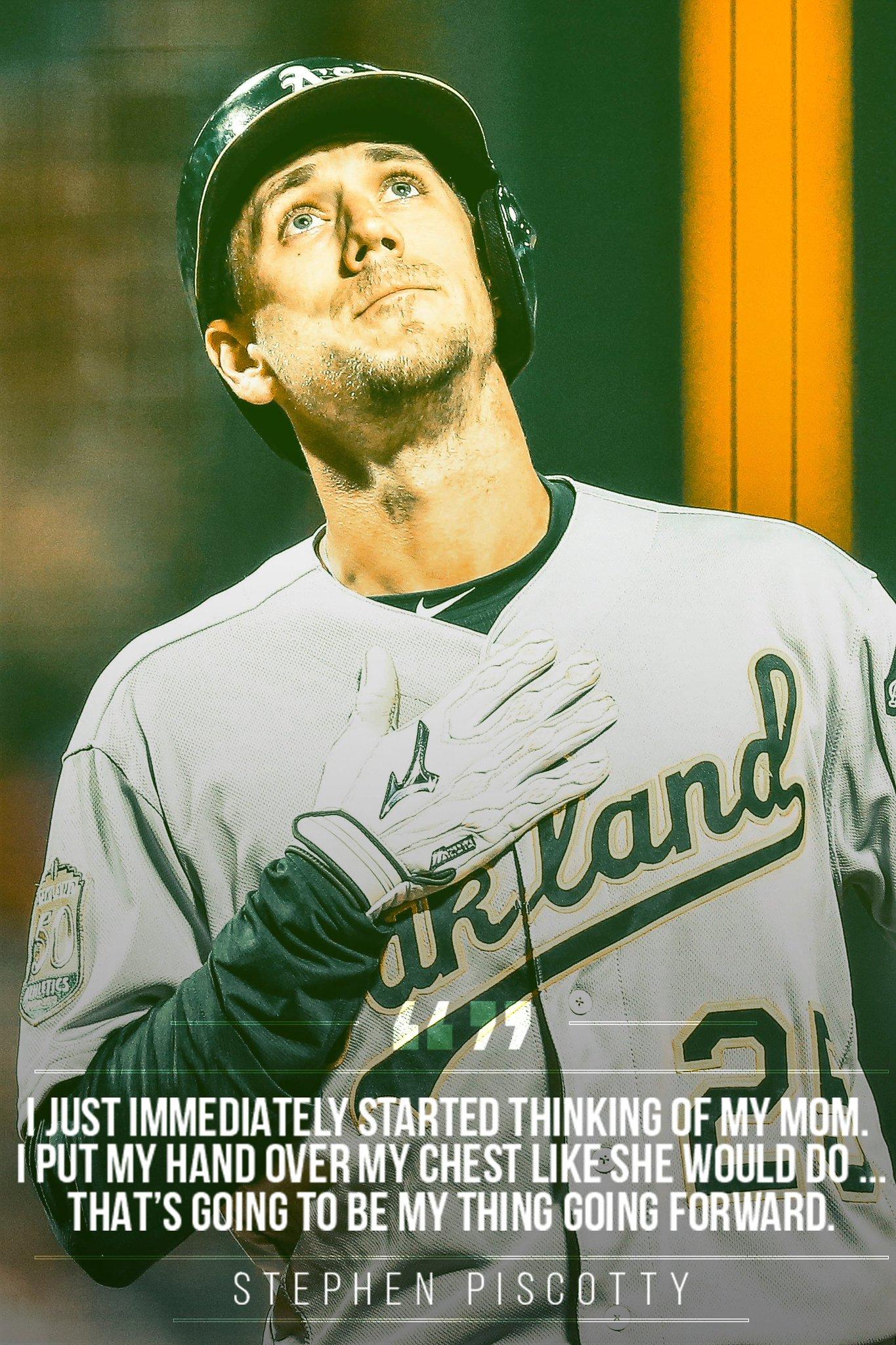 Bigger than baseball. https://t.co/8UGQfgUe7G