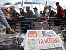 #porlapazyprosperidadvota Photo