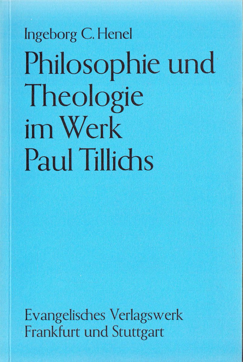 read Philosophical Logic and Logical Philosophy: Essays in Honour of Vladimir