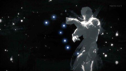 キリボシ・黒田崇矢さんボイスキ...