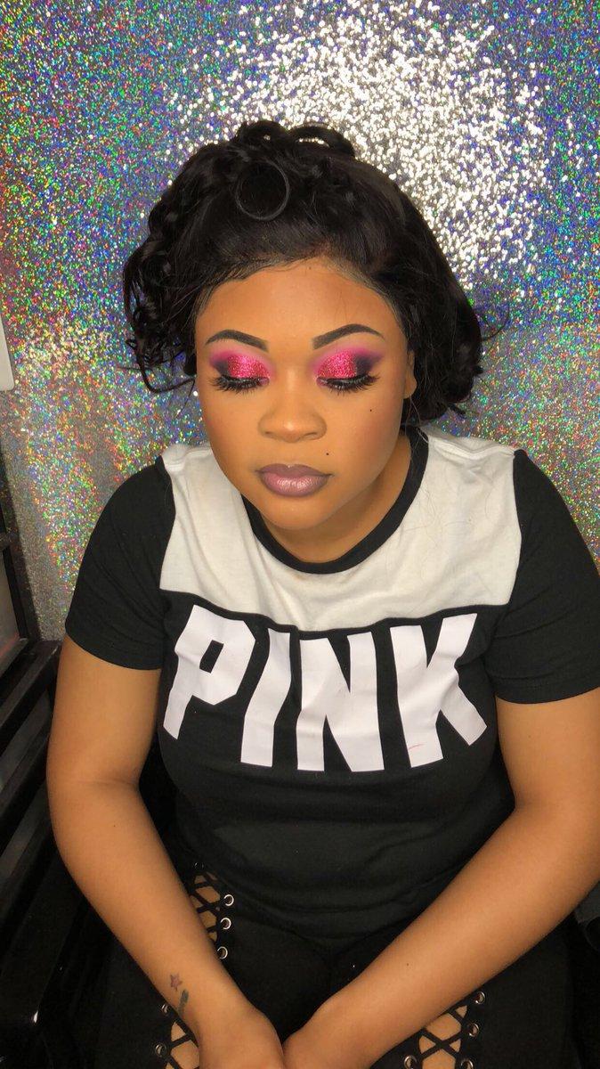 Makeup By Me ———————————- #BeautyWoc #Nycmua #makeupformelaningirls #undiscovered_Muas #nycmakeupartist #Travelingmua #nymua #professionalmakeupArtist #undiscoveredmakeupArtist #brooklynMua #freelancemua #makeupforBlackwomen #nyc #makeupForWoc #Nyx #makeupjunkie #makeuploverpic.twitter.com/qABw0JEwxn