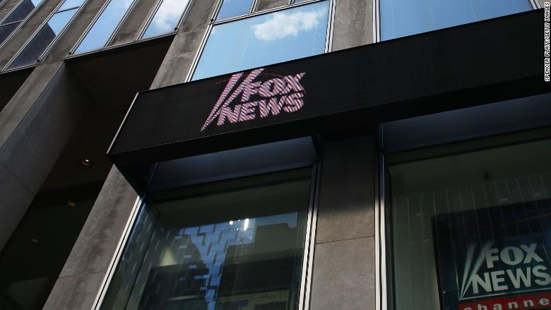 Fox News is settling 18 racial and gender discrimination lawsuits for around $10 million https://t.co/wnAVNM6bQA https://t.co/zGPTEUPBkV