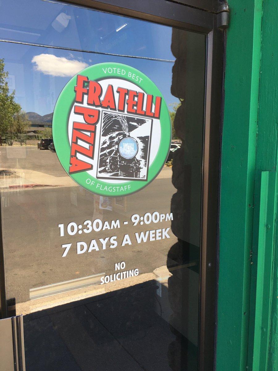 Flagstaff AZ dating verkering van de technologie