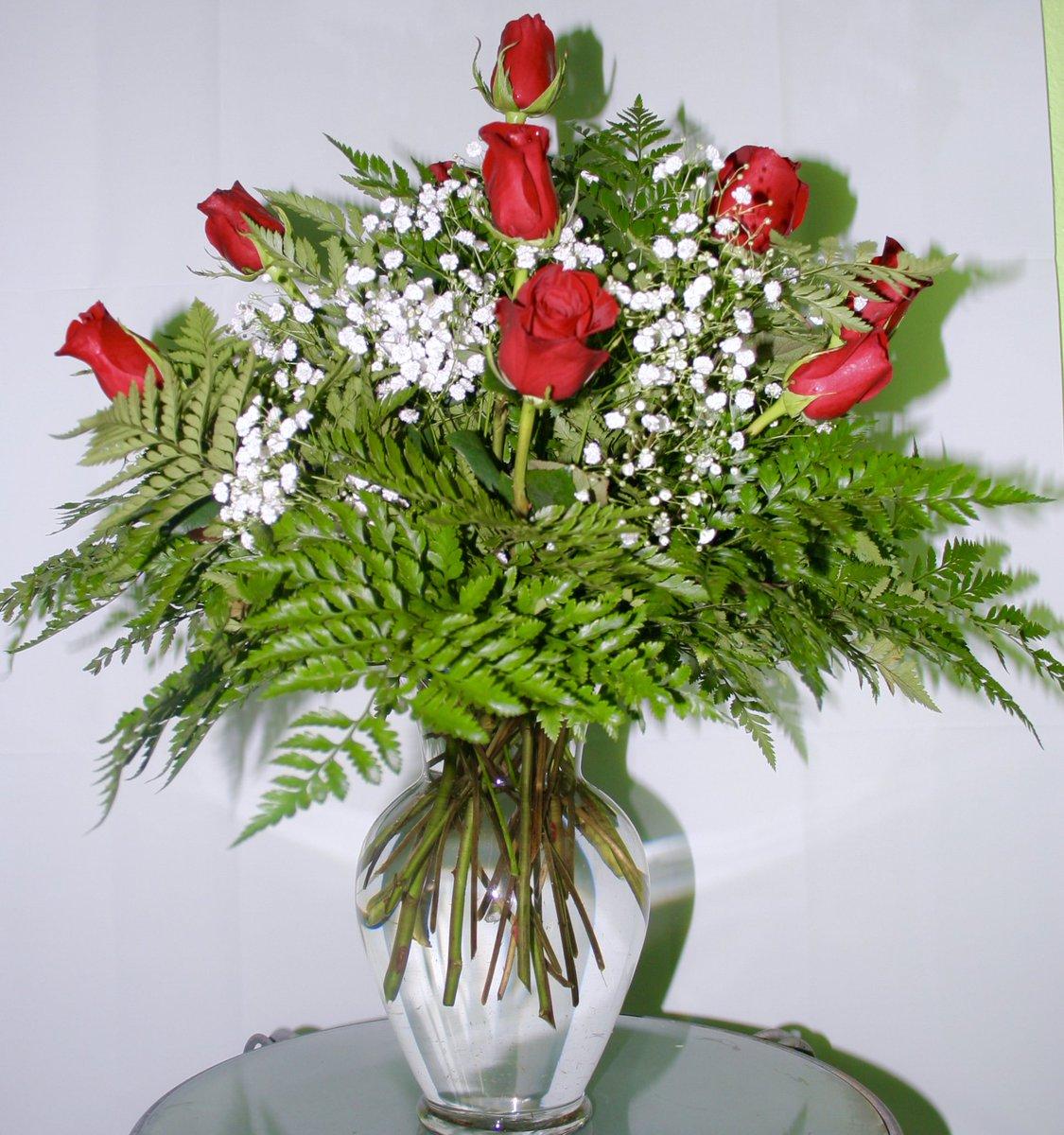 Leanas Garden Floral Gifts Leanasgarden Twitter