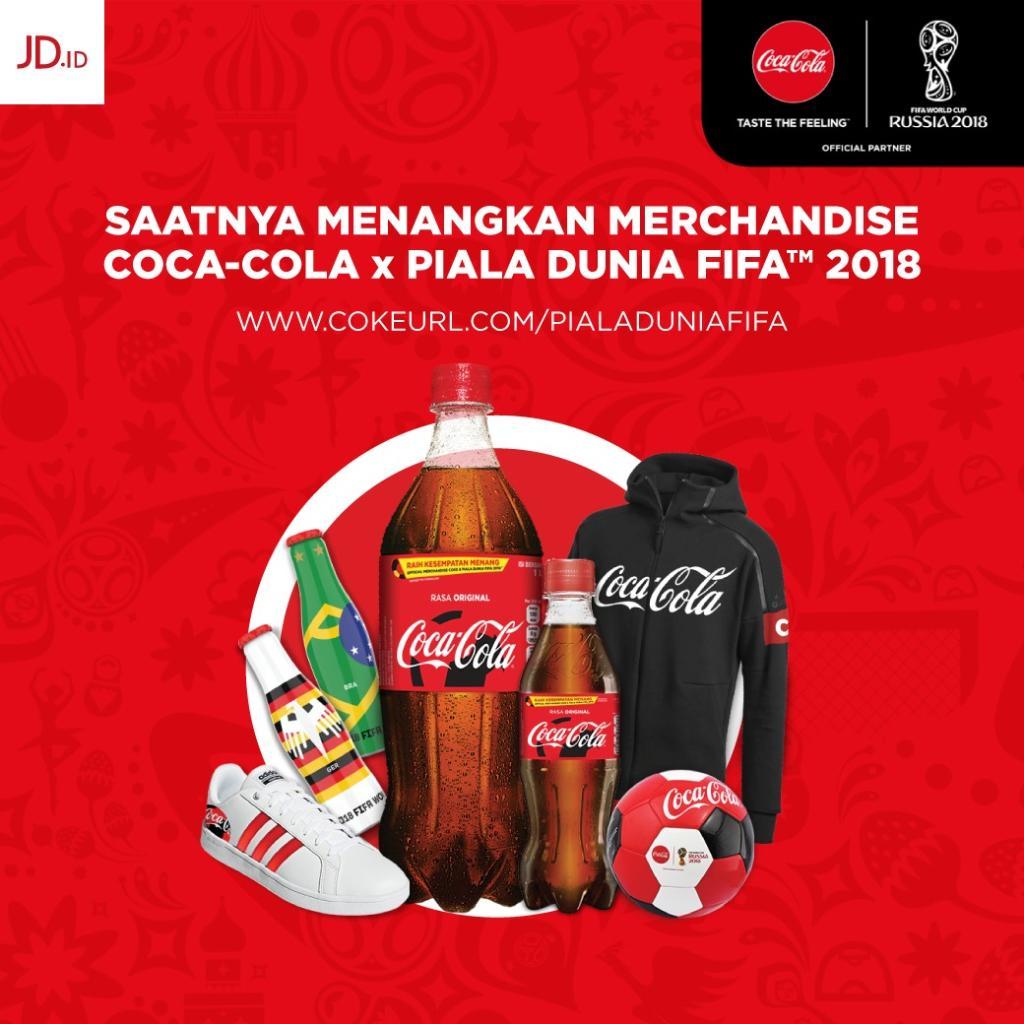 Cool Coca Cola World Cup 2018 - DdSkmMcVQAAPIu5  Picture_677339 .jpg