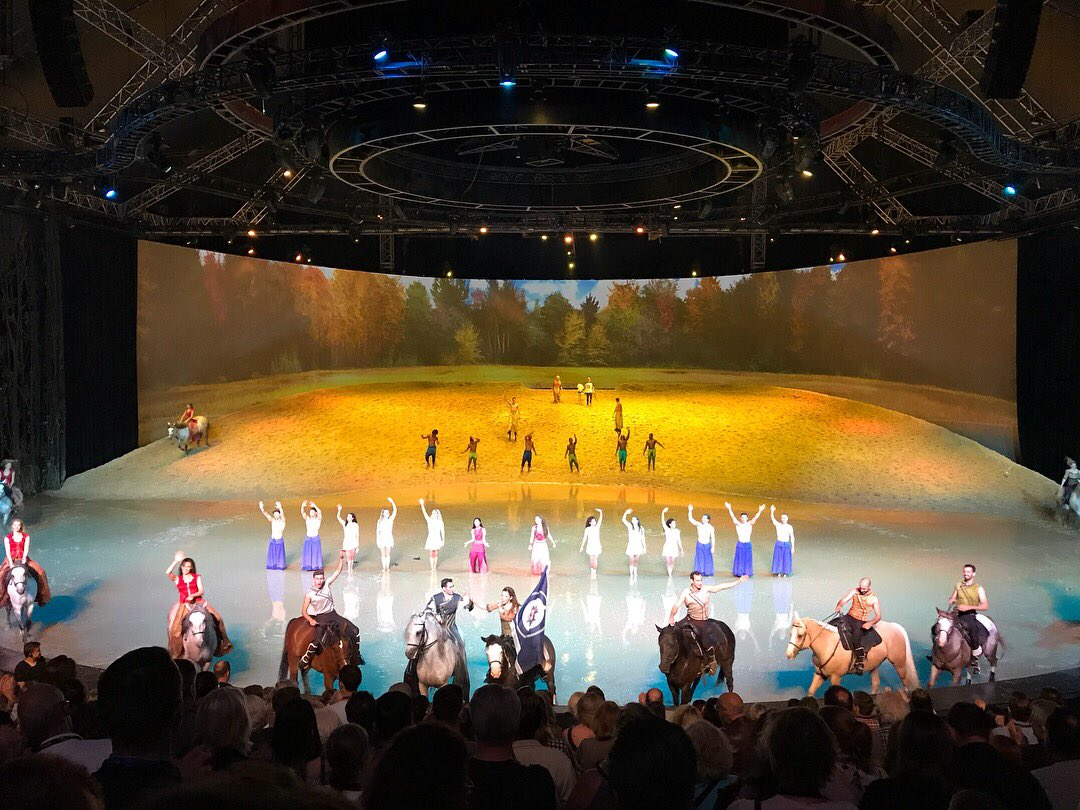 Drama Theater (Orsk) invites viewers 64