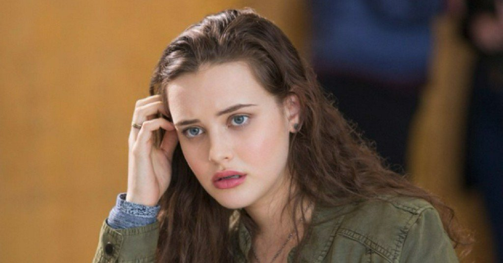 """Survivors Explained What Was Wrong With the """"13 Reasons Why"""" Suicide Scene https://t.co/Ij7fi6wdcb https://t.co/RF2U4FVayf"""
