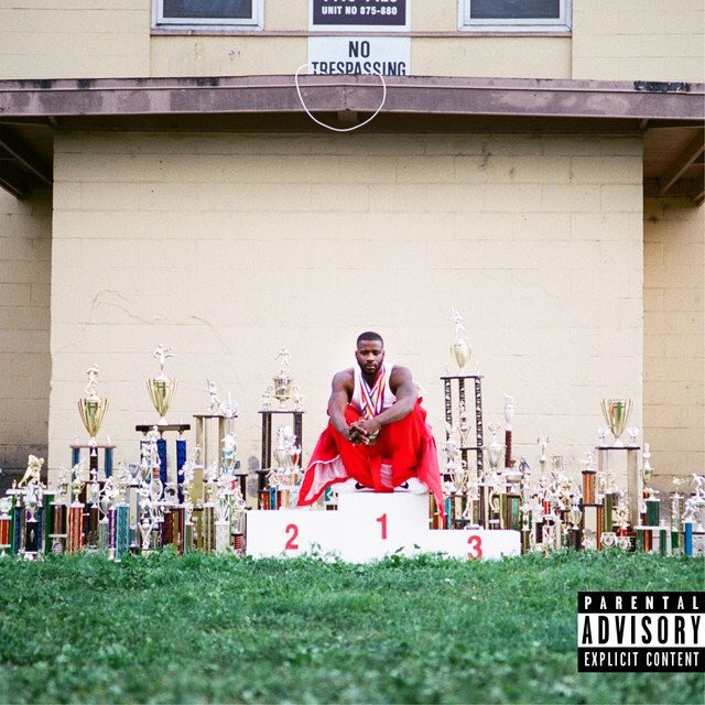 .@jayrock's new single #Win is out now #TDE https://t.co/1ma3zHn8Qr https://t.co/mgsdIOKFCm