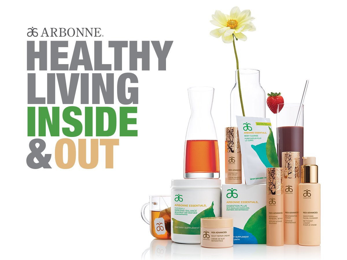 arbonne healthy living inside brand lifestyle horton crystal kit safe beneficial pure mlm protein powder companies ingredient include kristen williams