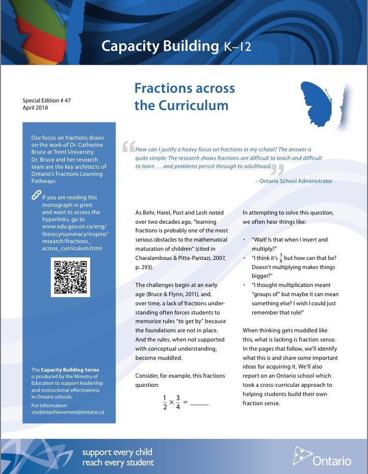 pdf Современные языки программирования и платформа .NET: Лабораторные работы по курсу. I семестр 2003