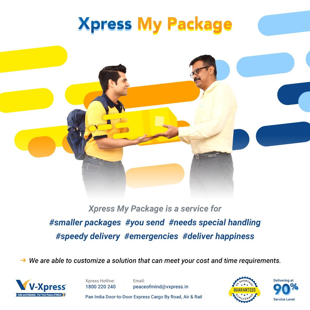 xpress lubeís service package essay Business management & training series by ken drummond how to achieve customer service excellence  this manual is provided to purchasers with the express knowledge and understanding that gull publishing pty ltd, its authors, directors, shareholders, agents and employees, the  business management & training series: • how to achieve.
