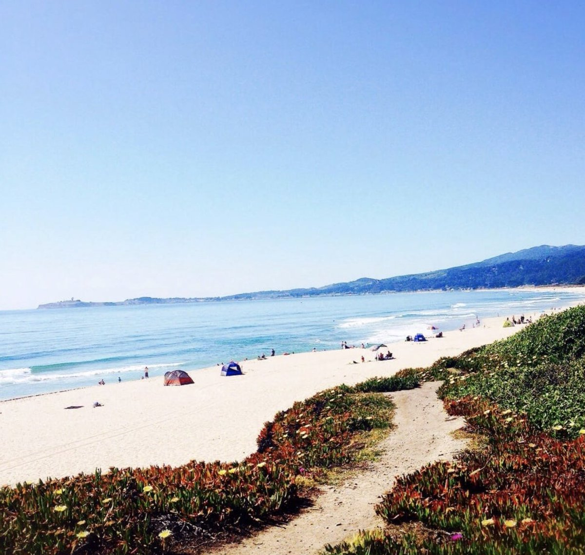 See if your favorite beach made the list -  https://www.countryliving.com/life/travel/g20049687/best-beach-camping- california/ …pic.twitter.com/9PSFi7nHPI
