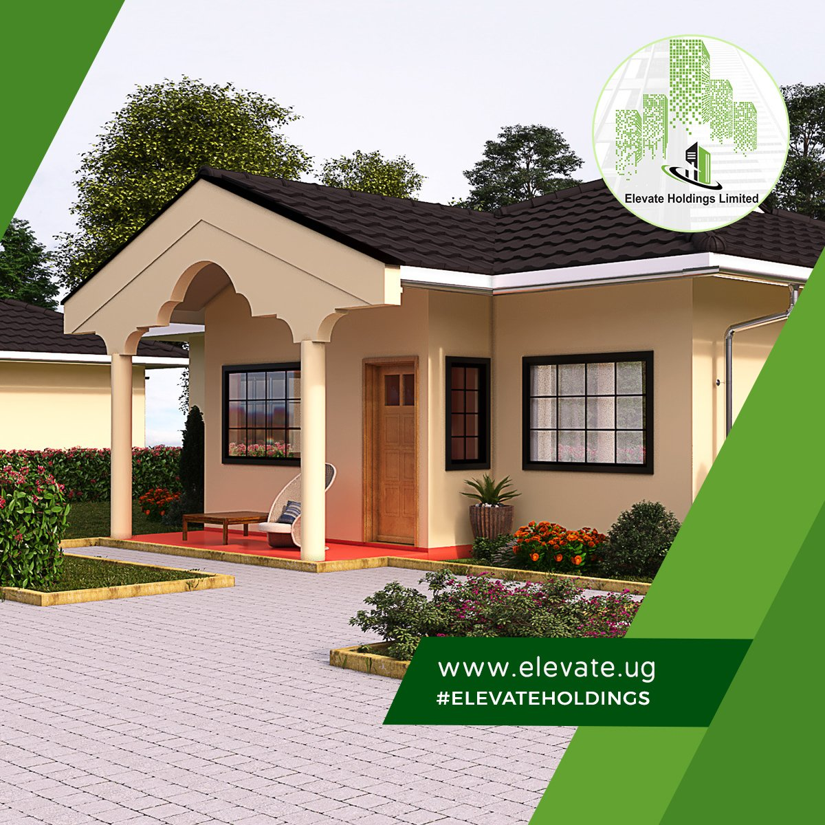 Elevate Holdings Ltd On Twitter You Can Trust Us To Execute Your Vision For A Beautiful Home With Innovative Sustainable Design And Construction Solutions Https T Co Fctf7eqtvg Construction Architecture Design Residential Homes Commercial