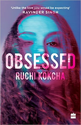 #SpecialFeature :: #GuestPost - Themes in Obsessed by Ruchi Kokcha What are we doing to our kids? What is more important than love and quality time?&#39;  https:// buff.ly/2Knt0gG  &nbsp;   via @HarperCollinsIN @ruchikokcha  Check out the #Giveaway<br>http://pic.twitter.com/uBFOCeCu5d