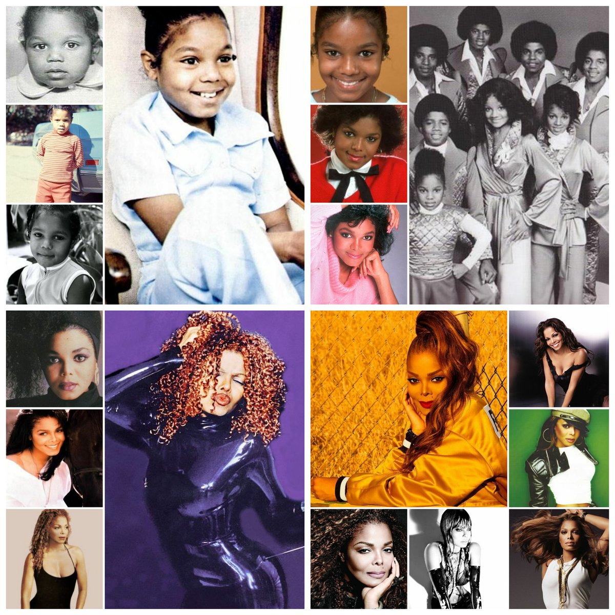 Happy birthday @JanetJackson  Today we celebrate your life &amp; light. May God Continue to bless you&amp; walk w you every step of the way. #Janet52 #HappyBirthdayJanet #ICON_JANET <br>http://pic.twitter.com/X78gpKY1xG