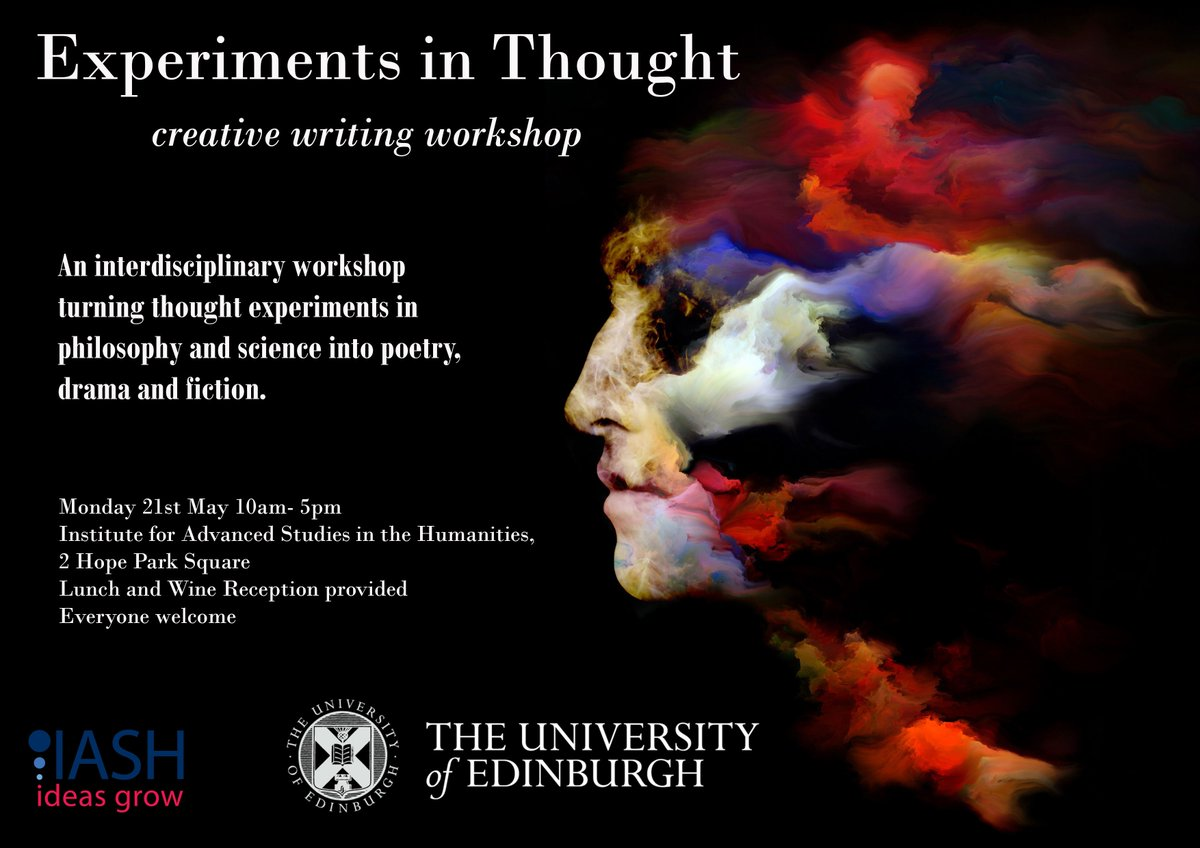 """university of edinburgh creative writing masters The university of edinburgh is a charitable body, registered in scotland, with registration number sc005336, vat registration number gb 592 9507 00, and is acknowledged by the uk authorities as a """"recognised body"""" which has been granted degree awarding powers."""
