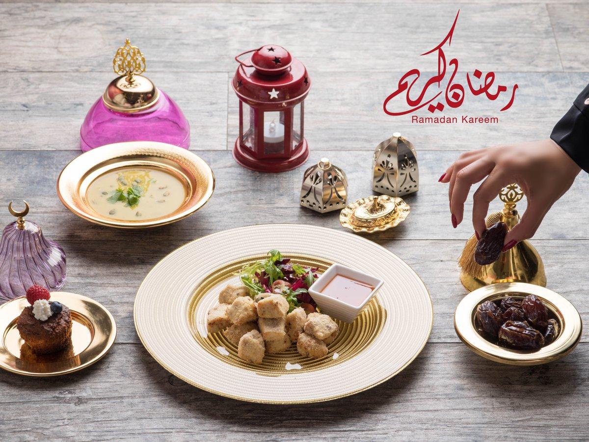 أفضل تطبيقات شهر رمضان