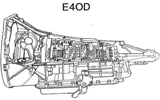 4r transmission manual ebook 4r currently availableat for review only,  e250, this atsg overhaul manual provides all information necessary for