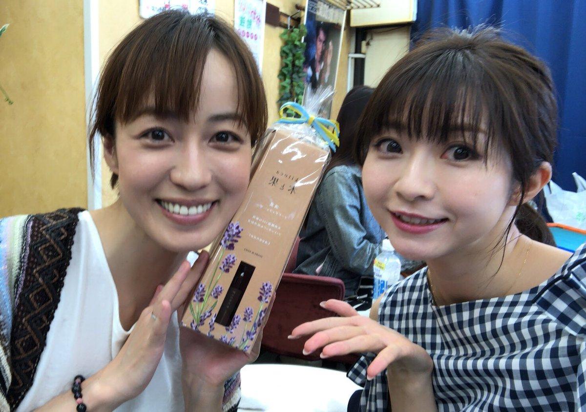 今日の及川さんも美しかったぁ😍 タイムリミットオーバーで表彰式参加できずに帰ってます  #女子麻雀部  #番長カップ
