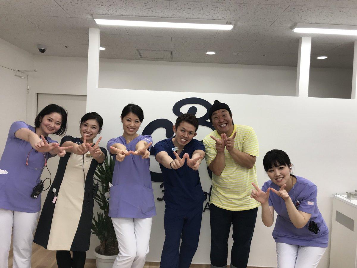美容 福岡 湘南 外科