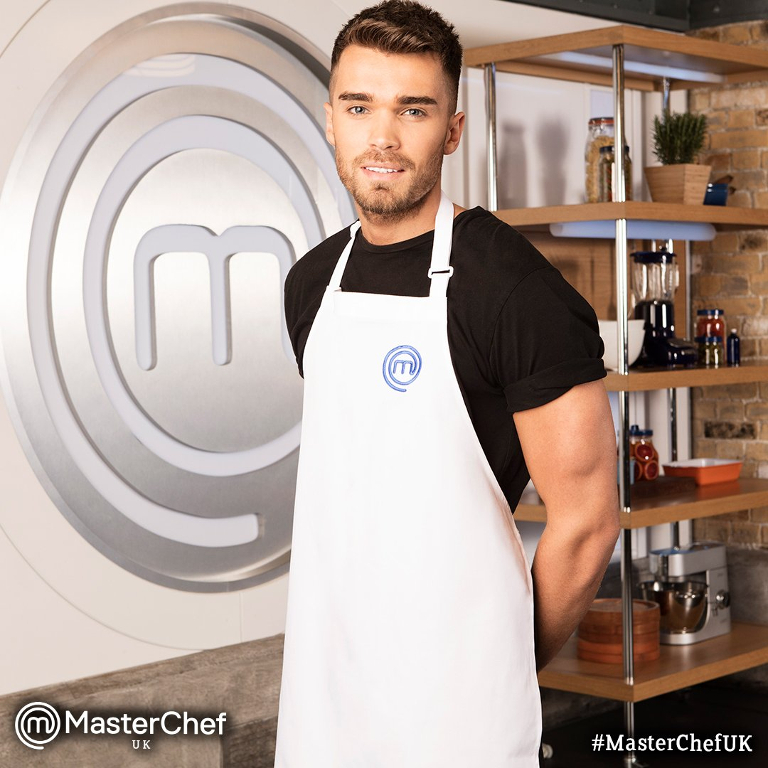 masterchefuk hashtag on Twitter