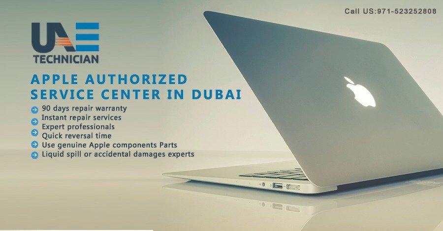 #Apple Repair Solutions in Dubai: Exclusive #Repair #ServiceCentre for Apple Premium Products in #Dubai Contact Us : +971-523252808 #UAETechnician #DubaiTechnician #AppleRepairpic.twitter.com/ymyBELlNMX