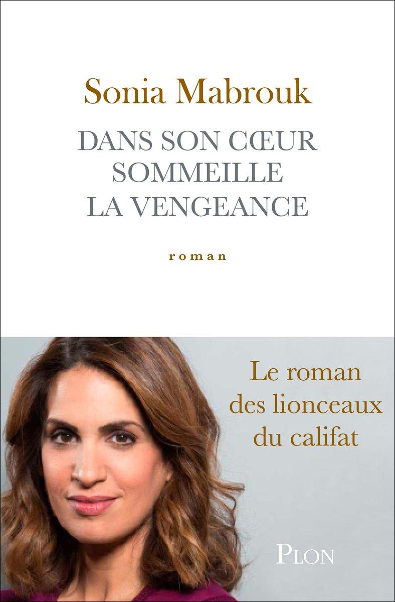 Mabrouk Sonia على تويتر Nouvelle Réimpression De