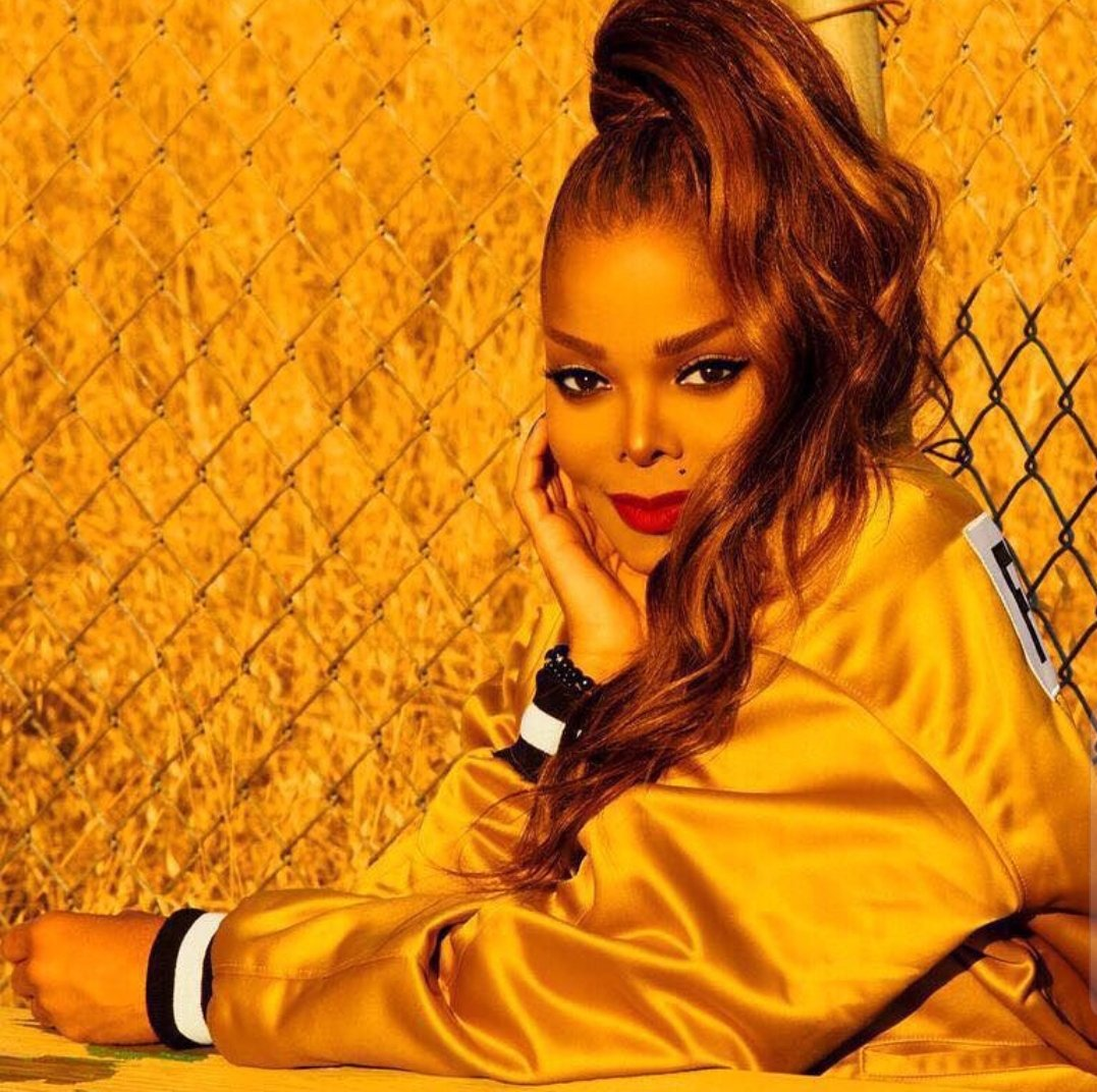 #HappyBirthdayJanet Today we celebrate you! I wish you so much more joy,love and light Enjoy every bit of your day. Happy Birthday Queen!!!! <br>http://pic.twitter.com/hJdC5vuBiU
