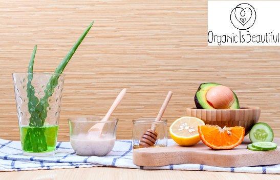 OrganicIsB_Fr photo