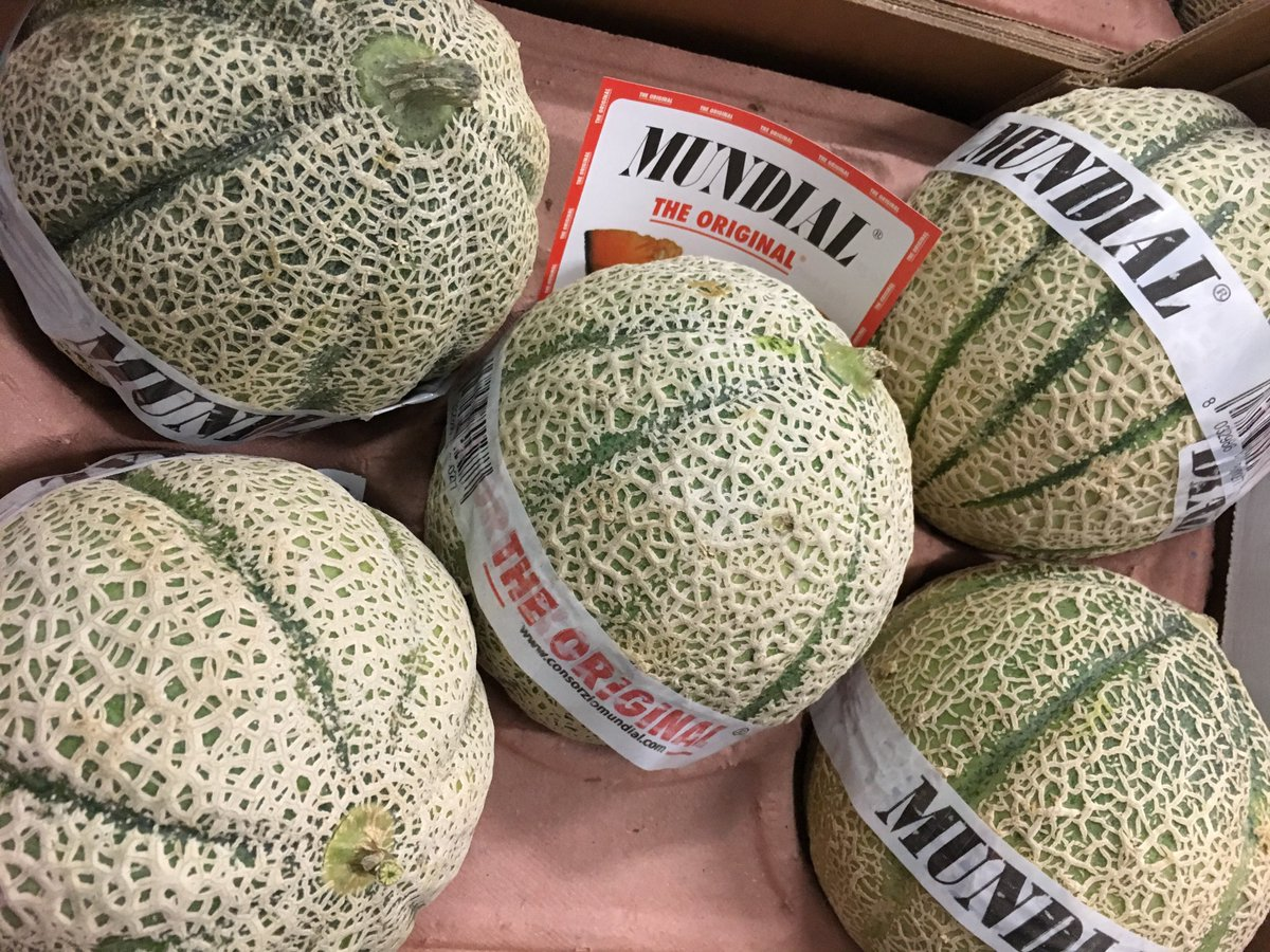 Planet Produce Ltd A Twitter Cantaloupe Melon Has Been In Short Supply And High Demand For The Last Month Check Out Our Superb Italian Arrival Askyouraccountmanagertoday Https T Co Lwhldjpwv9 They love what they do and they do it with passion! twitter
