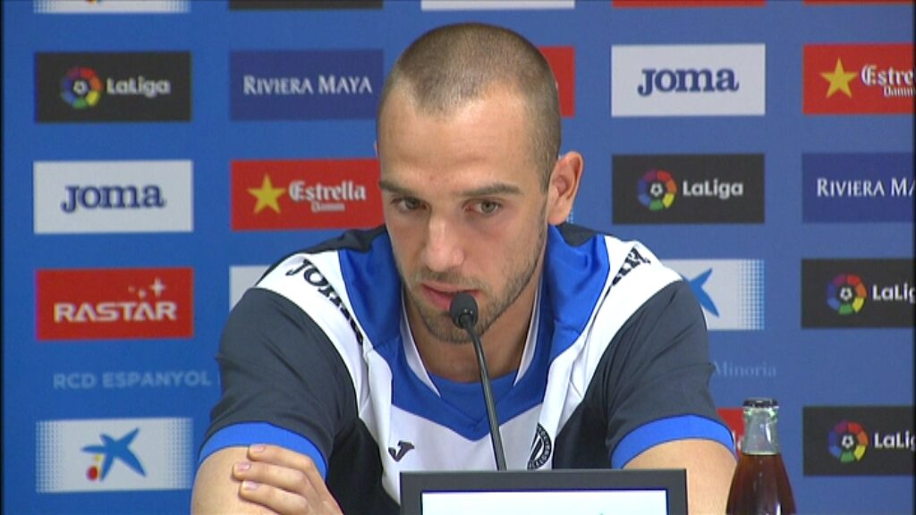 Totfutbol's photo on Pau López