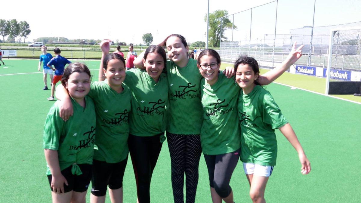 test Twitter Media - Op 15 mei jl. stond de jaarlijkse atletiekdag van alle groepen 7 (bijna 200 kinderen) uit @gem_zaltbommel op het programma. Een geslaagde dag! Met dank aan alle betrokkenen en vrijwilligers! https://t.co/vPg91qVdXt