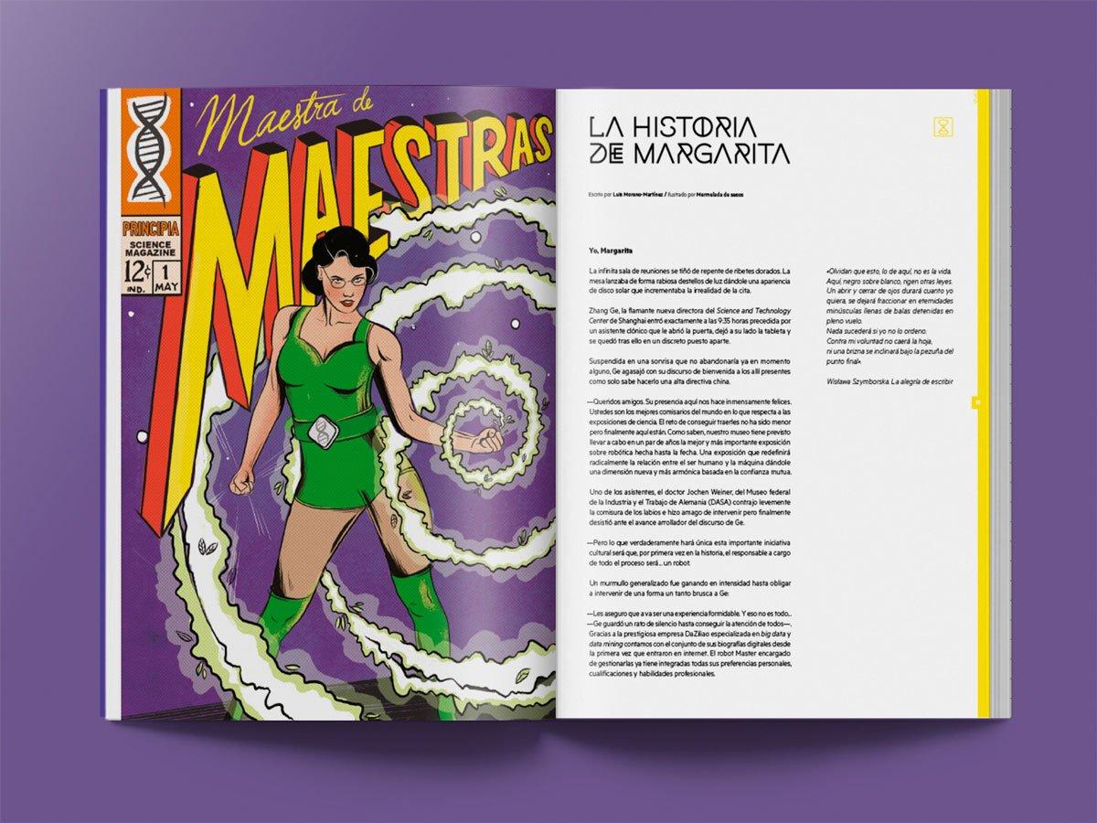 la empresa integrada spanish edition